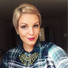 pixie braid hairstyles 50 hottest prom hairstyles for short hair