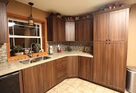 meuble cuisine en pin cuisine meuble cuisine pin avec blanc couleur meuble cuisine pin