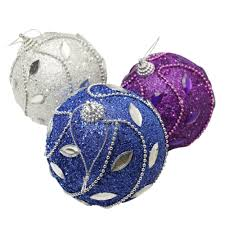 buy ornamental ball and get free shipping on aliexpress com
