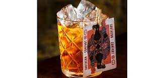 Drinks With Southern Comfort Bar News Southern Comfort Challenges Bartenders With Prize Of
