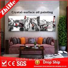 scenery painting for home decoration scenery painting for home