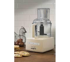 cuisine magimix buy magimix blendermix 4200xl food processor free delivery