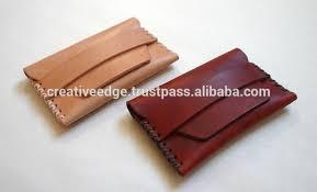 Fancy Business Card Holder Fancy Id Card Holder Fancy Id Card Holder Suppliers And