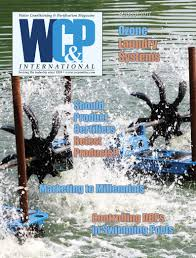 wcp online water conditioning and purification magazine