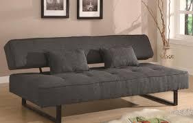 best futons futon design for best futon mattress ideas awesome futon couch