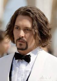 long hair equals hippie 50 stately long hairstyles for men