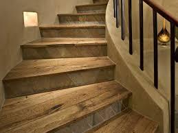 rowan hardwood floors newmarket and gta u0027s best selection
