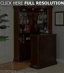 corner cabinet furniture dining room bowldert com