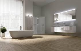 minimalist bathroom design ideas appealing furniture in minimalist bathroom decor with bathub