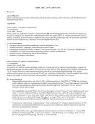 nursing cover letter examples efficiencyexperts us