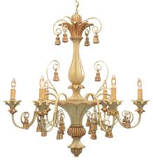 The Italian Chandelier Position Picture Fascinating The Italian Chandelier As Your Personal Residence