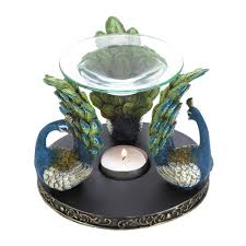 28 peacock home decor wholesale peacock plume candle holder
