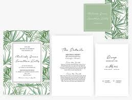 template diy diy word template wedding invitation stationary set editable