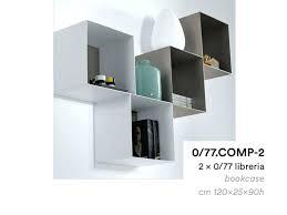 remmington heavy duty bookcase white finley home remmington heavy duty bookcase bookcases wood oak