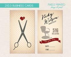 Salon Business Card Ideas 30 Best Business Cards Images On Pinterest Salon Business Cards