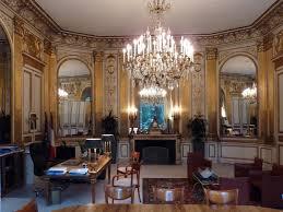 bureau change chatelet file hotel du chatelet bureau ministre jpg wikimedia commons