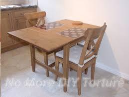 Drop Leaf Table Ikea Ingatorp Drop Leaf Table Ikea Dining Impressive 22 Space Saving