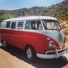 volkswagen santa jesus santa u0026 vw buses live curiously