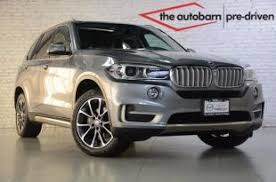 bmw x5 for sale chicago used bmw x5 for sale in chicago il cars com