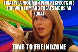 Nice Guy Memes - mras and wtfs a context for nice guys of okcupid rhizome