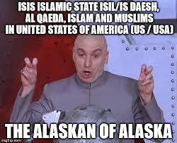 Islamic Meme - dr evil laser meme imgflip