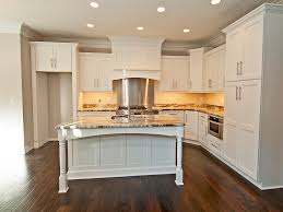 kitchen and dining designs pittsburgh custom homes kitchen and dining photo gallery