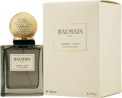 best black friday deals perfumes discount perfumes stores cheap price black friday