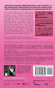 Meaning Of Pink The Funeral Planner Lynn Isenberg 9780977892341 Amazon Com Books