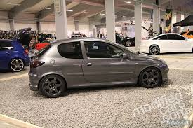 peugeot 206 s16 15 jpg 2000 1332 cars pinterest subaru and