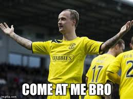 Sports Memes - image tagged in sports memes come at me bro soccer imgflip