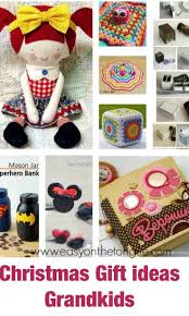 805 best images about gifts u0026 gift wrapping on pinterest fabric