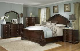 Bedroom Furniture Dreams by Devonshire King Bedroom Group By A R T Furniture Inc Ideas For