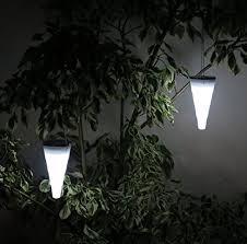the 10 best hanging solar lights survivalrenewableenergy