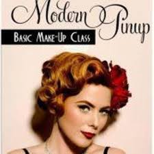 makeup classes island ny calling all pin up island burlesque and bellydance
