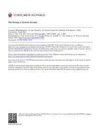 modã le discours mariage bibliografia de história da ciencia e suas influ culturais pdf