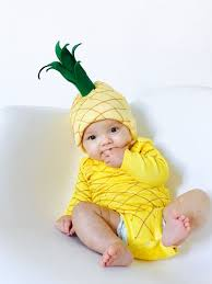 Cheap Infant Halloween Costumes 143 Halloween Images Costumes Costume Ideas