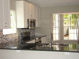 home depot home kitchen design appealing photo gallery of the home depot kitchen design boston