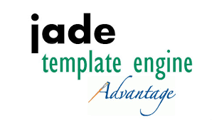 advantages of jade template engine in 2015 developer collage for