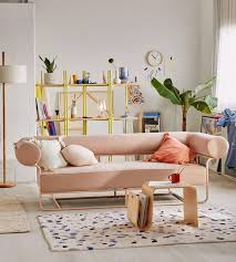 Stylish Home Decor Outfitters Furniture New Collection Apartment Therapy
