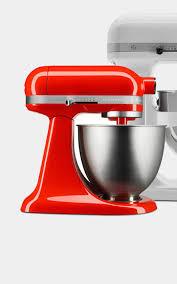 Kitchenaid Orange Toaster Official Kitchenaid Site Premium Kitchen Appliances