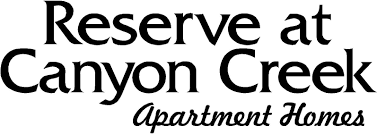 Rental Homes San Antonio Tx 78230 The Reserve At Canyon Creek Media Gallery Apartments For Rent
