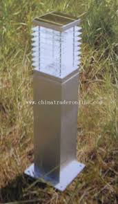 solar lawn light wholesale suppliers in china wholesale solar