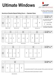closet doors sizes image collections doors design ideas