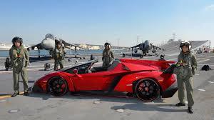 Lamborghini Veneno Colors - lamborghini veneno roadster free desktop wallpapers for