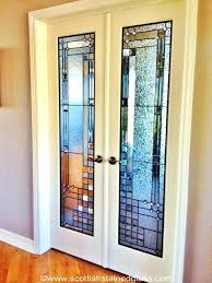 prehung interior doors home depot home depot interior doors interior doors for home interior doors