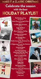25 best christmas music ideas on pinterest classic christmas