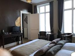 chambre d hotes boulogne sur mer bed breakfast enclos de l évêché bed breakfast boulogne sur mer