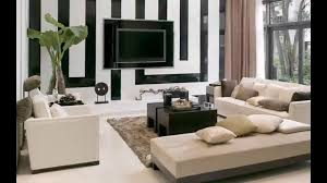 interior new home interiors amazing new home interiors and