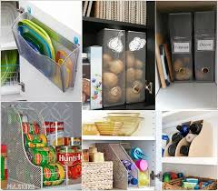 kitchen ideas magazine kitchen organization success for the new year healthy ideas for