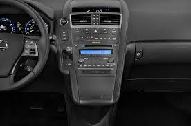 lexus hs250h floor mats 2012 lexus hs250h reviews and rating motor trend